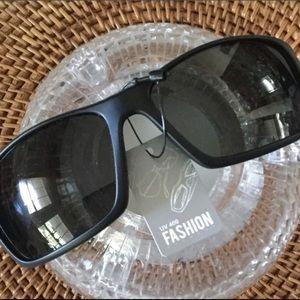 ⛄️ Fashion 400 Sunglasses ⛄️